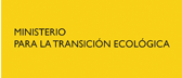 Ministry for the Ecological Transition